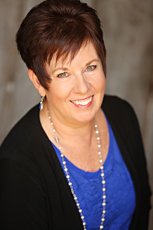 Marilyn Nichols is a health insurance broker with an expertise in supplemental insurance, the Affordable Care Act (ACA), Medicare and more for small businesses and individuals.