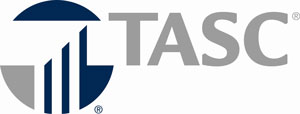 Find out if you qualify for TASC FlexSystem for tax savings. Health insurance concierge Marilyn Nichols can help you with your health insurance questions.