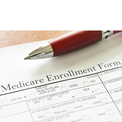 Marilyn Nichols can help guide you through the process of enrolling in Medicare at the right time and get the most out of your Medicare coverage.