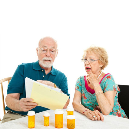 Not sure if you are eligible for Medicare? Health insurance and Medicare expert Marilyn Nichols can help you determine your Medicare eligibility.